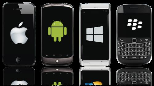 aplicaciones-moviles-nativas-geydes.png