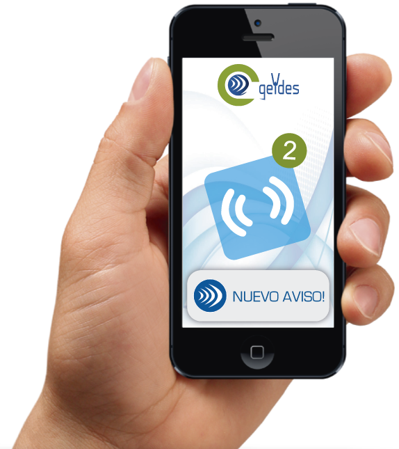 aplicaciones-moviles-notificaciones-push-geydes.png