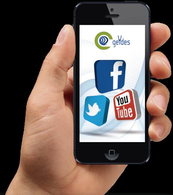aplicaciones-moviles-redes-sociales-geydes.png