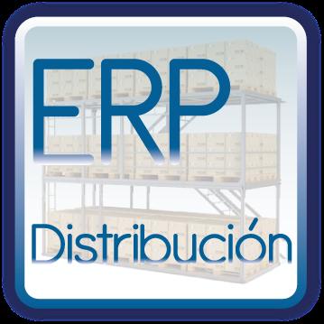 boton-erp-distribucion-geydes.png