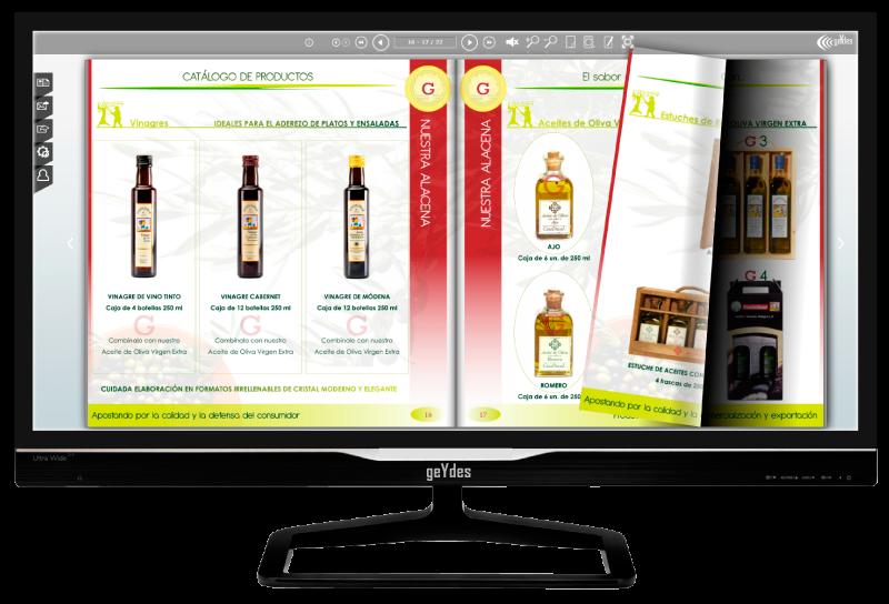 catalogo-digital-monitor-pleg-guadalimar-2014-geydes.png