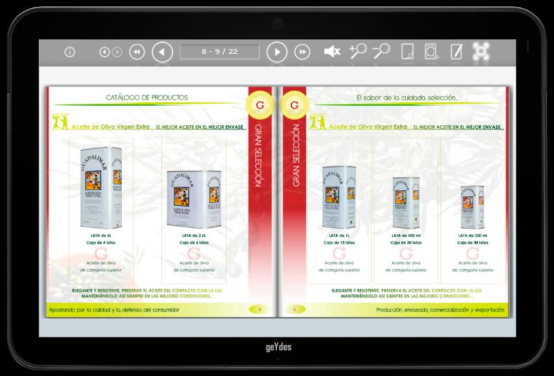 catalogo-digital-tablet-guadalimar-2014-geydes.png
