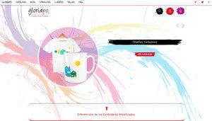 GLORIAPO | La diferencia de un diseño innovador