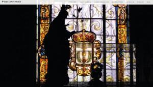 I Centenario de la Basílica de San Juan de Dios de Granada