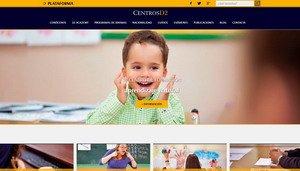 CentrosD2 | Volvemos a Melilla