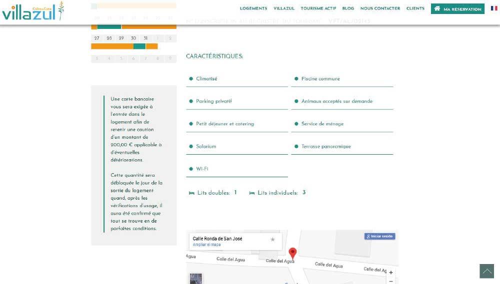 La importancia de la adaptación cultural en una traducción web