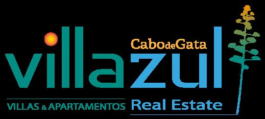 logo-villazul-geydes.png