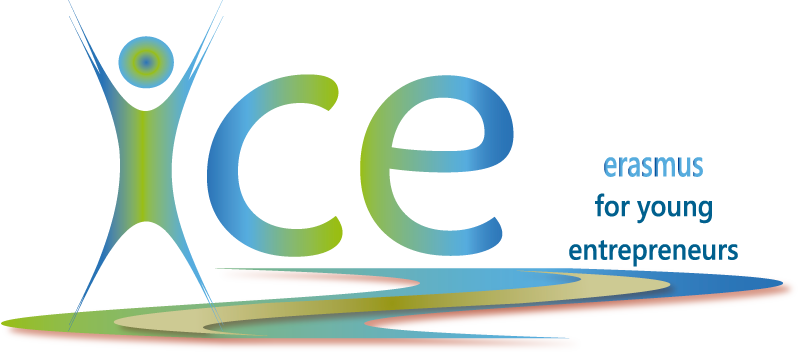 logotipo-ice-project-geydes.png