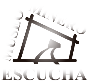 logotipo-museomineroescucha-geydes.png