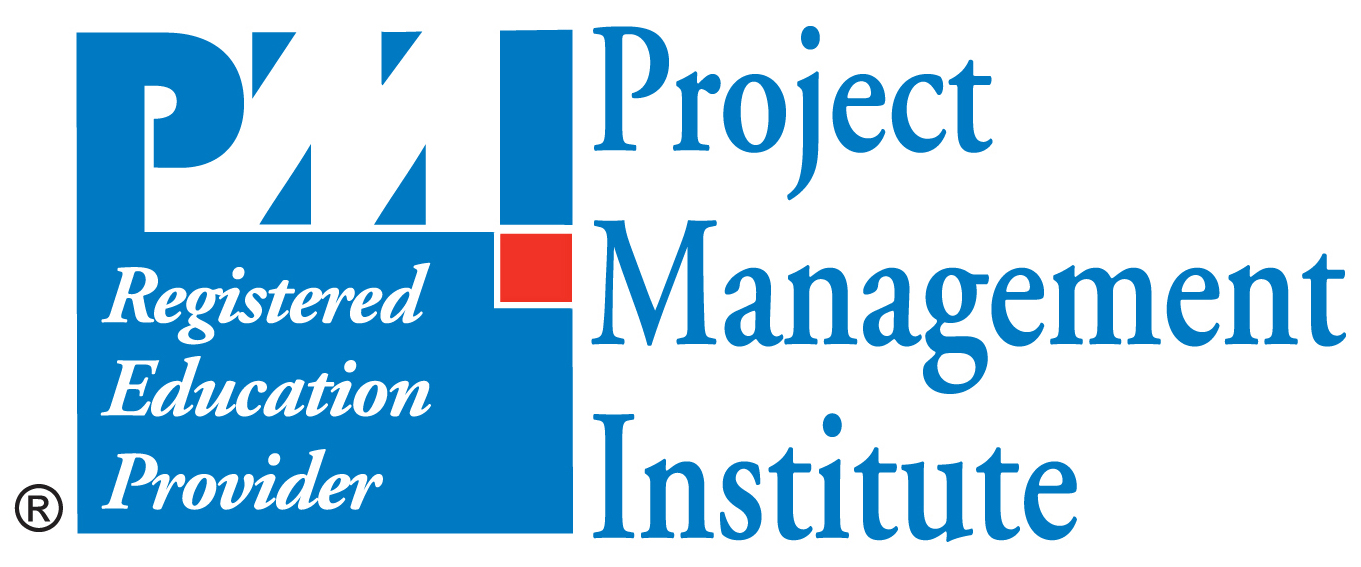 Proyect Management Institute