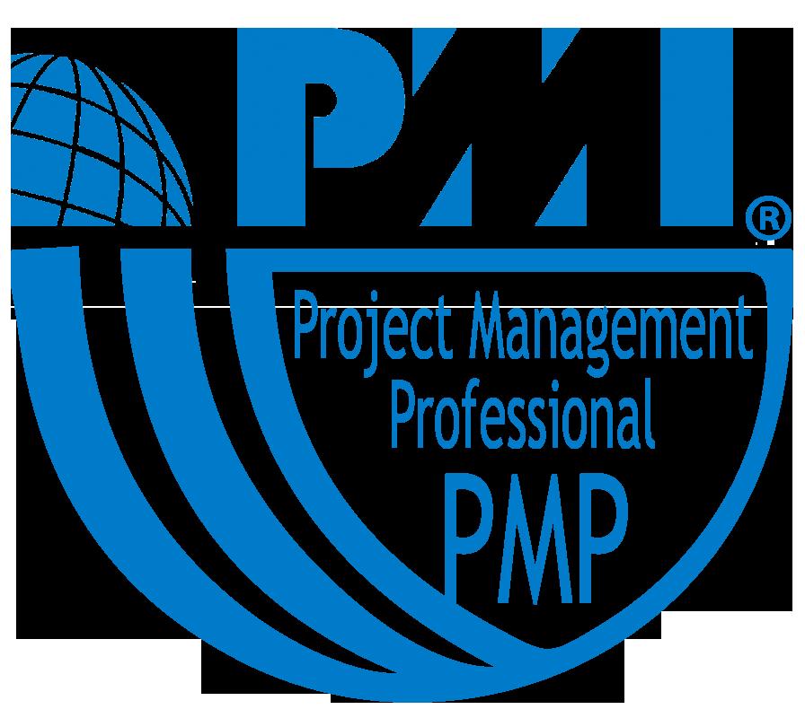 Preparación para la Certificación PMP®