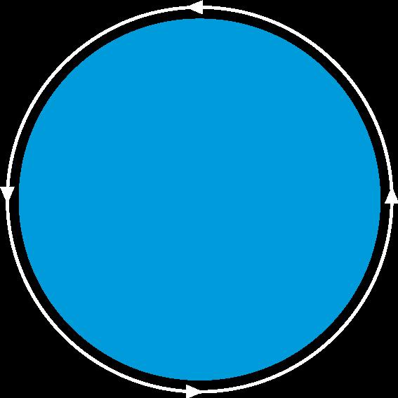 simbolo-trazabilidad-explosivos.png