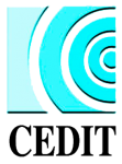 CEDIT | Centro Diffusione Imprenditoriale della Toscana