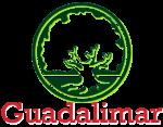ACEITES GUADALIMAR
