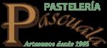 PASTELERÍA PASCUALA