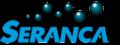 SERANCA | Servicios Antiplagas de Canarias S.L.U.