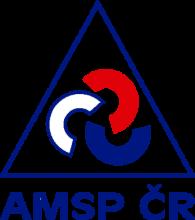 AMSP ČR | Asociación Checa de Pequeñas y Medianas Empresas y Artesanos (República Checa)