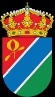 Excmo. Ayuntamiento de Cenes de la Vega