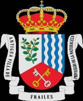 Excmo. Ayuntamiento de Frailes