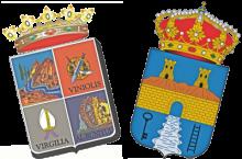 Excmo. Ayuntamiento de Cambil-Arbuniel