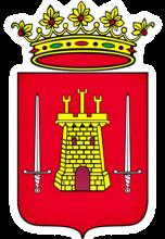 Excmo. Ayuntamiento de Castellar