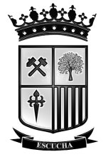 Excmo. Ayuntamiento de Escucha