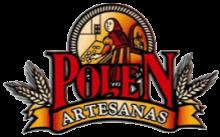 Galletas Polen S.A.