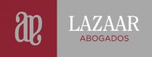LAZAAR ABOGADOS