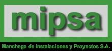 Manchega de Instalaciones y Proyectos S.A.
