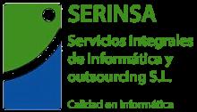 Servicios Integrales de Informática y Outsourcing S.L.