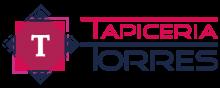 Tapicería Torres