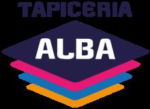 Tapicería Alba