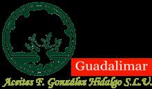 Aceites F. González Hidalgo S.L.U.