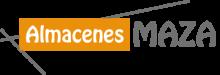 Almacenes MAZA