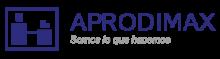 APRODIMAX | Asociación Pro Disminuidos Psíquicos María Auxiliadora