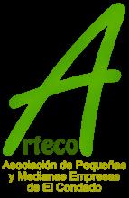 Asociación de Pequeñas y Medianas Empresas de El Condado