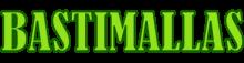 BASTIMALLAS | Fábrica de Postes y Telas Metálicas
