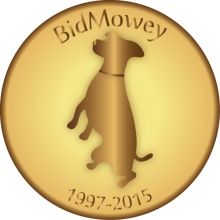 BidMowey