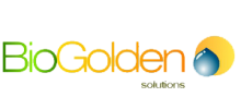 Biogolden Solutions