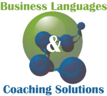 Business Languages & Coaching Solutions