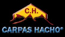 CARPAS HACHO S.L.