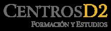 CentrosD2