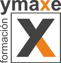 Centro de Formación de Imagen Personal CEPP YMAXE S.L.