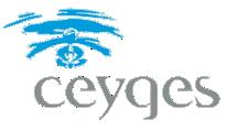 CEYGES | Ingeniería, Medio Ambiente, Minería y Obra Civil