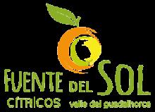 CÍTRICOS FUENTE DEL SOL | Valle del Guadalhorce