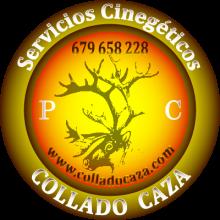 Servicios Cinegéticos COLLADO CAZA