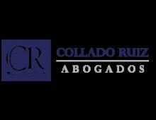 COLLADO RUIZ ABOGADOS