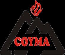 Instalaciones Contra Incendios COYMA S.L.