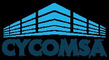 CYCOMSA