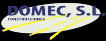 DOMEC S.L. | Construcciones